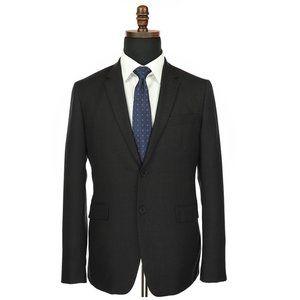 Paul Smith The Kensington Wool Sport Coat Jacket